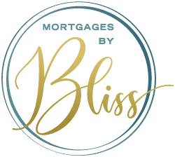 Mortgages by Bliss