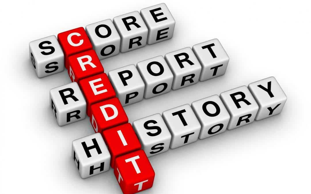 Understanding and Improving Credit Scores